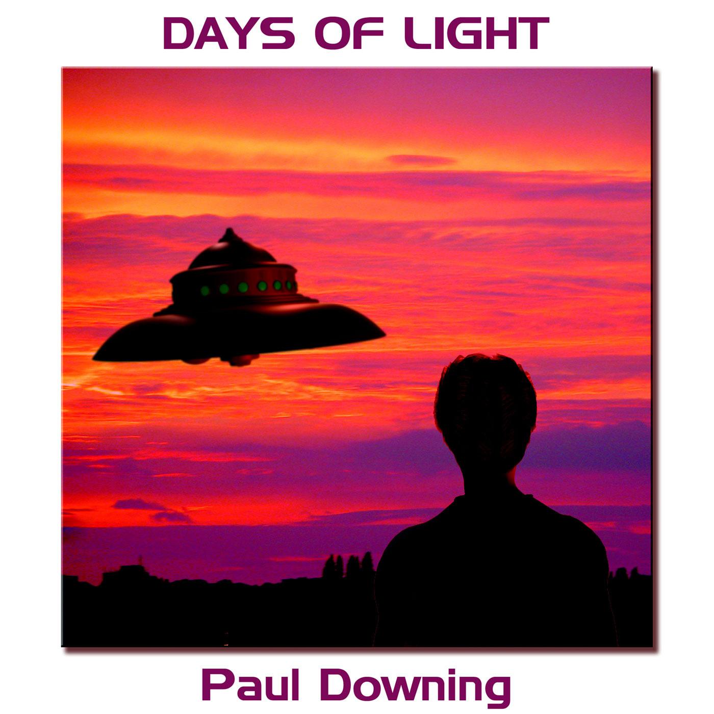 Days-Of-Light---web-ready-1400-lo