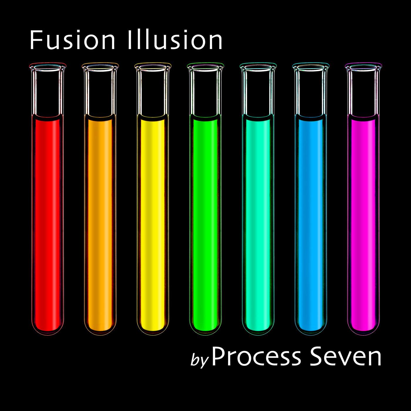 Fusion-Illusion-cover-Square-1400-web-lo