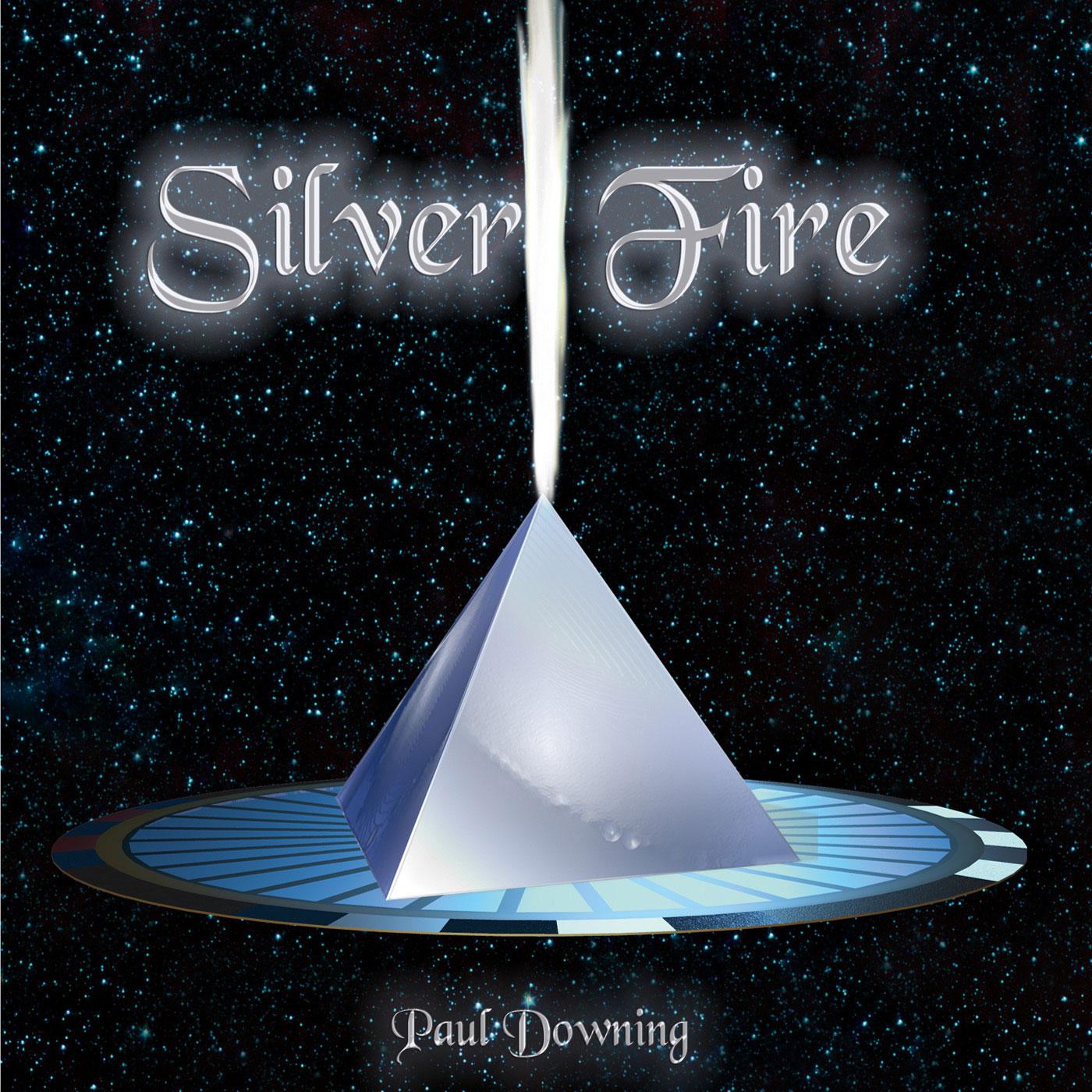 Silver-Fire-1400-web-lo