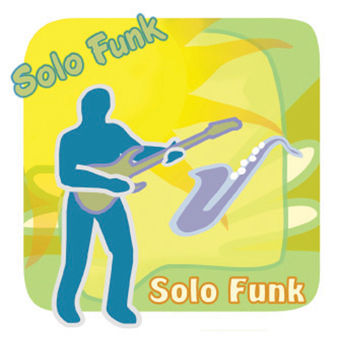 solo-funk-1400-web-lo
