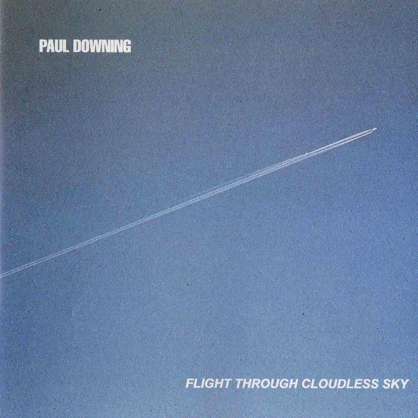 flight-through-cloudless-crop_1400-lo